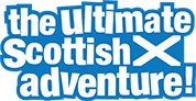 macbackpackers/ultimate_scottish_adventure